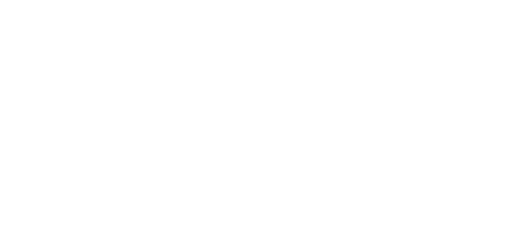 Sketch of Flat Cut Out Signs